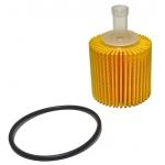 фильтр масляный toyota 04152-37010 (o-119)