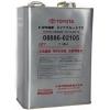 масло трансмиссионное toyota cvt fluid tc (4л)