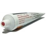смазка тормозных суппортов (манжет и пыльников) toyota 08887-83010 (100 гр.)