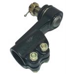 Фото рулевой наконечник isuzu giga «emic 1-43150677-2» правый рулевые наконечники