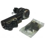 Фото рулевой наконечник isuzu forward, giga «chase 1-43150-792-0» правый рулевые наконечники