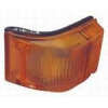 Фото габарит isuzu elf '86-'93 (213-1614) желтый, правый габарит / поворотник