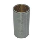 Фото втулка рессоры металлическая «sp-28x34x68» втулки и сайлентблоки