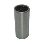 Фото втулка рессоры металлическая mitsubishi «sp-28x34x78» втулки и сайлентблоки