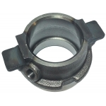 Фото корпус выжимного подшипника (муфта) nissan diesel 30501-z5012 выжимные подшипники