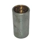 Фото втулка рессоры металлическая hino «sp-30x36x68» втулки и сайлентблоки