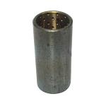 Фото втулка рессоры металлическая «sp-30x36x78» втулки и сайлентблоки