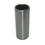 Фото втулка рессоры металлическая nissan «sp-30x36x88» втулки и сайлентблоки