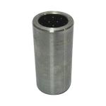 Фото втулка рессоры металлическая hino «nippono-30x42x88» втулки и сайлентблоки