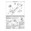 книга по ремонту isuzu elf n#r & nissan atlas 1993/99-2004