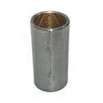 Фото втулка рессоры металлическая isuzu «sp-32x38x78» втулки и сайлентблоки