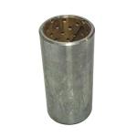 Фото втулка рессоры металлическая nissan «sp-35x42x88» втулки и сайлентблоки