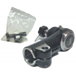 Фото рулевой наконечник hino «chase 45420-2060» правый рулевые наконечники