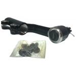 Фото рулевой наконечник hino «chase 45420-2740» правый рулевые наконечники