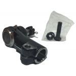 Фото рулевой наконечник hino «chase 45430-2060» левый рулевые наконечники