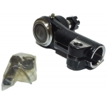 Фото рулевой наконечник chase 45430-2311 - hino ranger левый рулевые наконечники