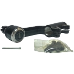 Фото рулевой наконечник hino «chase 45430-2740» левый рулевые наконечники