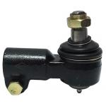 Фото рулевой наконечник nissan diesel (ud) «emic 48570-z5002» правый рулевые наконечники
