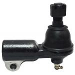 Фото рулевой наконечник nissan diesel (ud) «emic 48570-z5008» правый рулевые наконечники