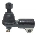 Фото рулевой наконечник nissan diesel (ud) «emic 48571-z5008» левый рулевые наконечники