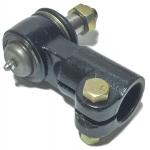 Фото рулевой наконечник nissan diesel (ud) «emic 48571-z5002» левый рулевые наконечники