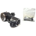 Фото рулевой наконечник nissan diesel (ud) «chase 48571-z5179» левый рулевые наконечники