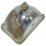 Фото лампа-фара прямоугольная koito 4rsb-1-12 (4651) 12v 75w фары автомобильные