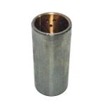 Фото втулка рессоры металлическая nissan (30x36x78) втулки и сайлентблоки