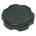 Фото крышка маслозаливной горловины arirang arg15-7016 (26510-35000) двигатель