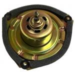 Фото мотор отопителя mitsubishi fuso 24v '90- (mc-08) мотор отопителя