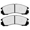 Фото колодки тормозные дисковые kashiyama d6039 (a-313) колодки дисковые