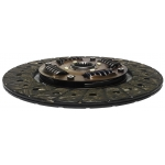 Фото диск сцепления exedy tyd113u (236/150x21x29.8) диск сцепления