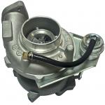 Фото турбокомпрессор (турбина) garrett 787846-0001 - hino j08e двигатель