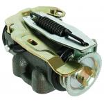"""Фото тормозной цилиндр рабочий gbrake gc-047 (mc894283) - mitsubishi canter '94-'96 правый «r.rh.f» (1-1/8"""") с прокачкой цилиндры тормозные рабочие"""