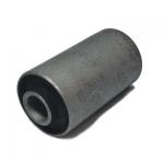 Фото сайлентблок рессоры isuzu elf (16x42 h81) «hr-301141» передний втулки и сайлентблоки