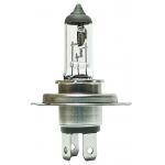 Фото лампа hella standart 8gj 002 525-251 ближнего/дальнего света фары (h4 p43t-38 24v 75/70w) лампы автомобильные