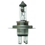 Фото лампа hella lifetime h4 heavy duty 8gj 002 525-281 ближнего/дальнего света фары (p43t-38 24v 75/70w) лампы автомобильные