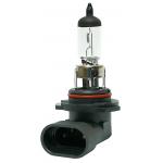 Фото лампа hb4 (9006) hella 8gh 005 636-121 12v 51w p22d лампы автомобильные