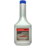 жидкость гур honda power steering fluid (psf) 354 мл