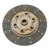 Фото диск сцепления isuzu elf (masuma isd-036y) диск сцепления