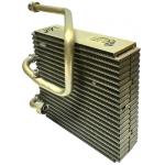 Фото радиатор (испаритель) кондиционера салона isuzu 8-97178-409-0 климат