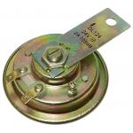 Фото звуковой сигнал (клаксон) jmc 8-98022-022-0 - isuzu 24v электрика