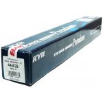 Фото амортизатор kayaba (kyb) premium 444028 амортизаторы