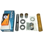 Фото шкворни king pin kit kp-231 (mi-08) - isuzu elf (ø30xl188) шкворни