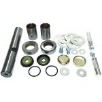 Фото шкворни king pin kit kp-233 (mi-10) - isuzu elf (ø30xl188) шкворни