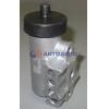 Фото регулятор давления sorl mc808718 регулятор давления