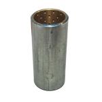 Фото втулка рессоры металлическая mitsubishi (32x38x88) втулки и сайлентблоки