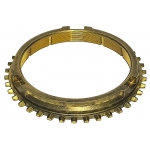 Фото кольцо синхронизатора mitsubishi me601295 кольца синхронизатора