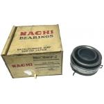 Фото подшипник выжимной nachi 68scrn46p-2 выжимные подшипники