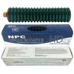 Фото смазка npc grease hd №2 hd2-420 (420мл) смазки автомобильные